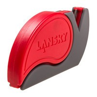 Точилка Lansky Sharp'n Cut SCUT